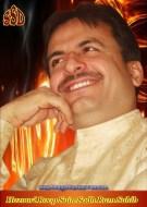 Sain Sadhram Sahib_v (16)
