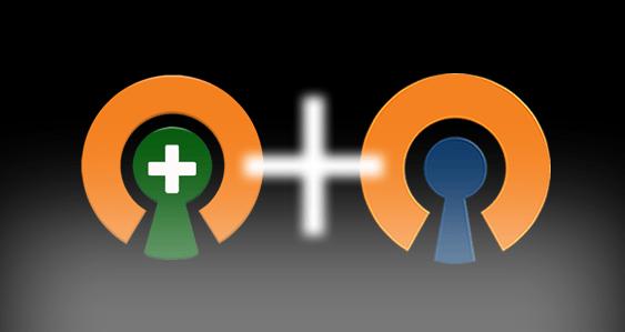 vpn_logo_02