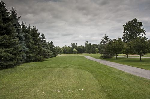Wolcott Mills Metropark Golf Course-2322