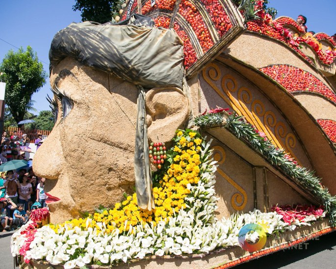Kaamulan Festival Centennary 2014-106.jpg