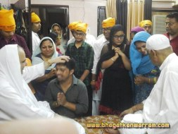 Raja Sain India Yatra2 (15)