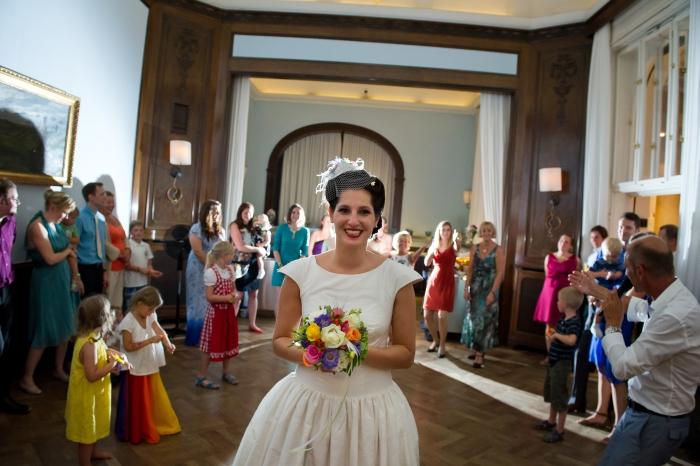 MissXoxolat_Regenbogen_Hochzeit_16