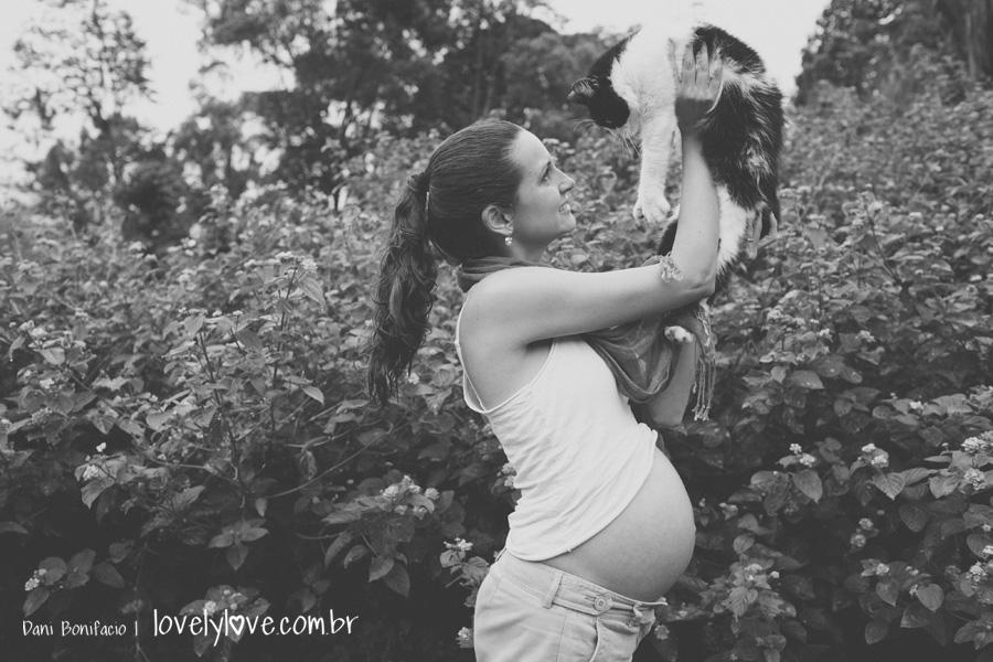 danibonifacio-book-ensaio-fotografia-familia-acompanhamento-bebe-estudio-externo-newborn-gestante-gravida-infantil-fotografo-lovelylove52