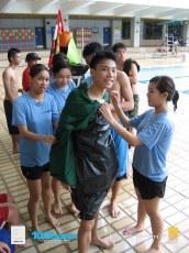 2006-03-21 - NPSU.FOC.0607.Trial.Camp.Day.3 -GLs- Pic 0099