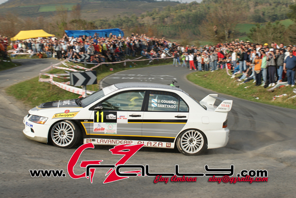 rally_do_cocido_838_20150303_2089067117