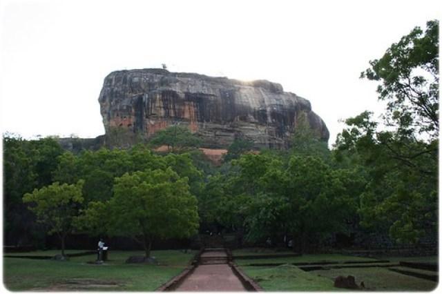Sri Lanka (5)