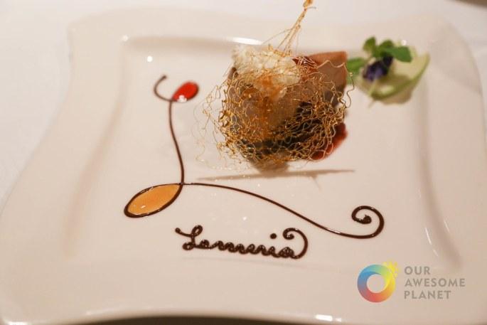 LEMURIA Infinity 8-58.jpg