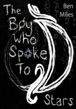 The_Boy_Who_Spoke_To_Stars_-_Cover