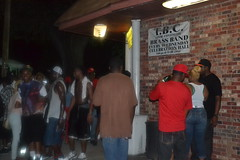 479 Celebration Hall