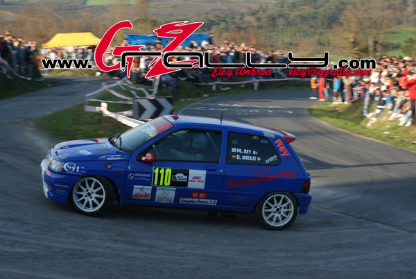 rally_do_cocido_626_20150303_1806123689