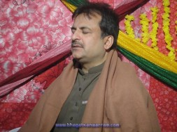 Sain Sadhram Sahib (33)