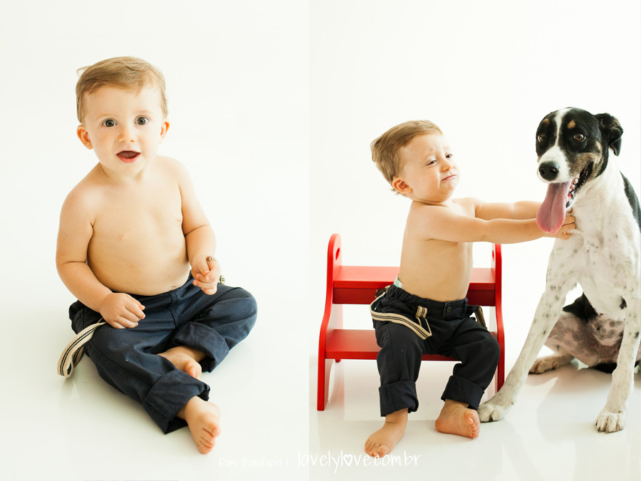 danibonifacio-book-ensaio-fotografia-familia-acompanhamento-bebe-estudio-externo-newborn-gestante-gravida-infantil-fotografo-lovelylove18