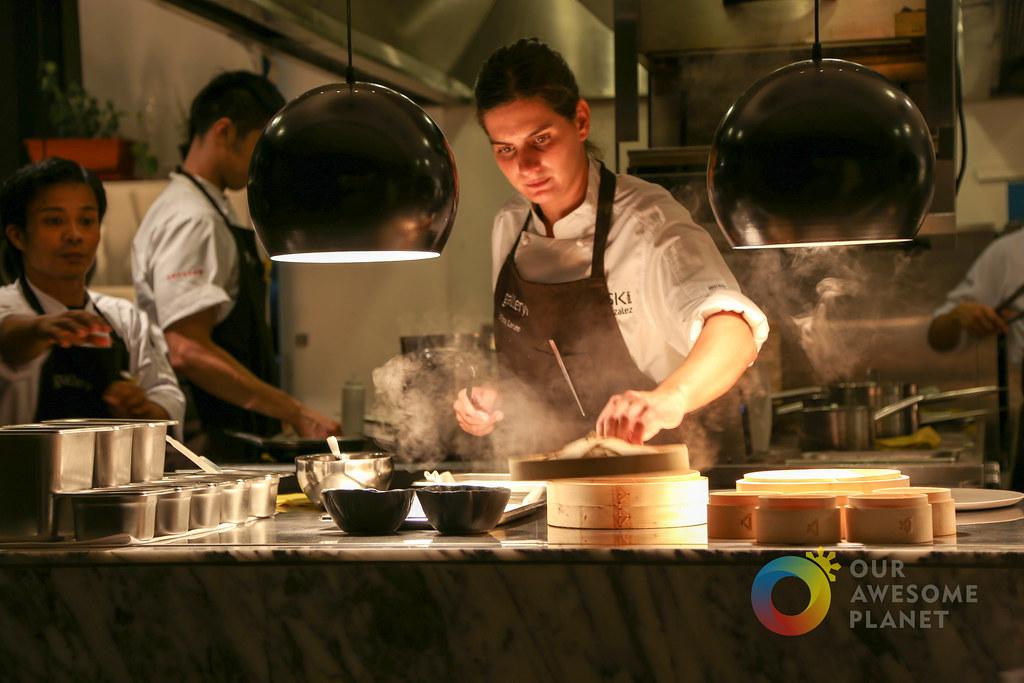 VASK Chef J. Luis Gonzalez x Chef Julieta Caruso-20.jpg
