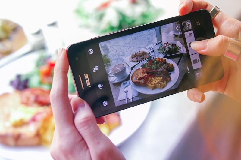 Asus_ZenPhone5LTE-4