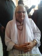 Raja Sain India Yatra (35)