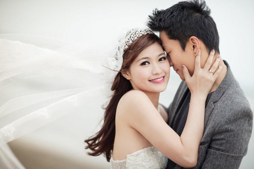 Pre-Wedding-Brian & Regina_054