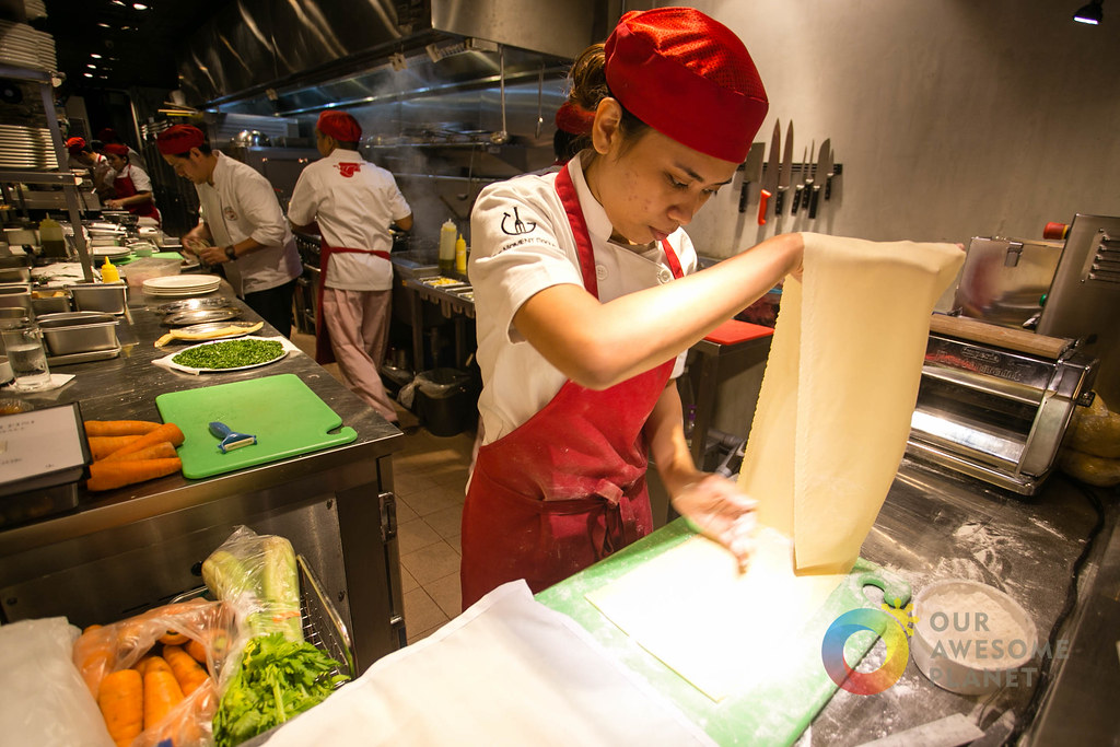 Linguini Fini by Chef Vinny Lauria-30.jpg