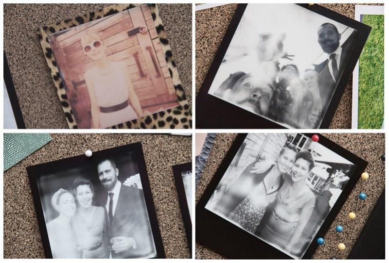 Jennifer Langridge - Wedding Photography