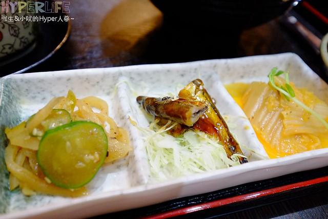 神川日式料理丼飯專賣 (36)