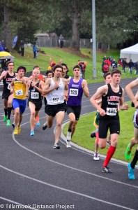 2014 Centennial Invite Distance Races-31
