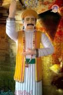 Bhagat Kanwarram (14)