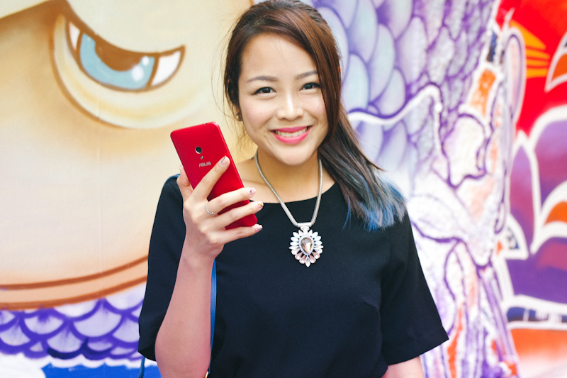 Asus_ZenPhone5LTE-2