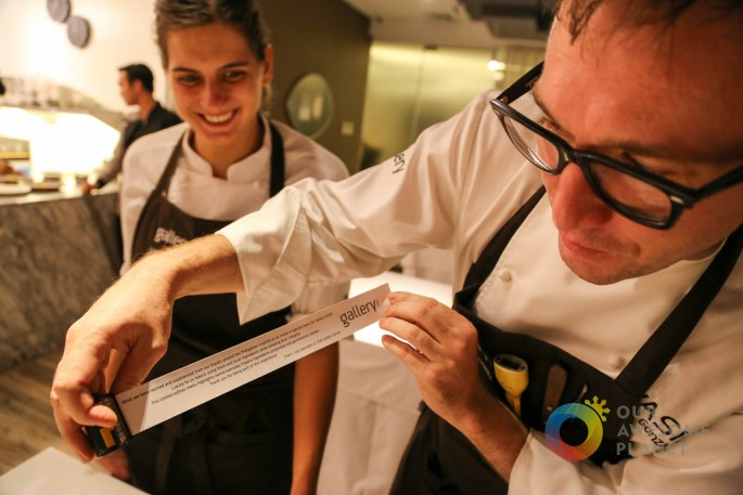 VASK Chef J. Luis Gonzalez x Chef Julieta Caruso-54.jpg