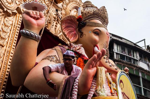 GanapatiVisarjan_Mumbai_054