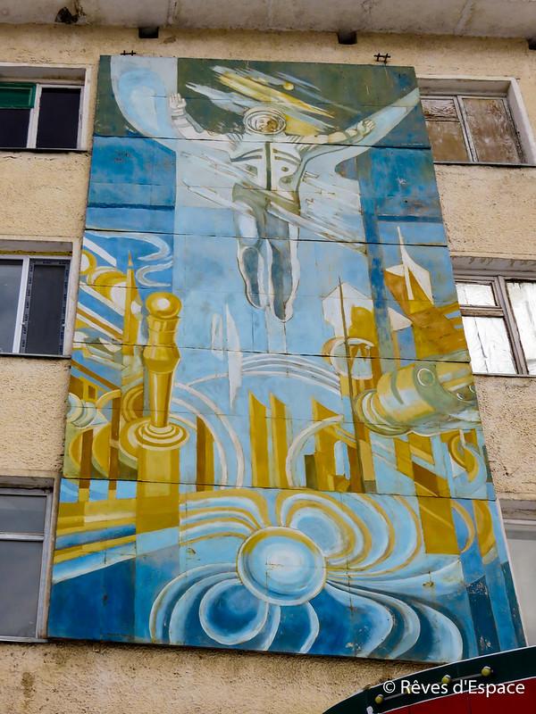Baikonour_ville-37
