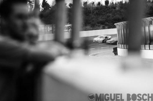 World Cup Stockcar Formula 1 & 2 at Raceway Venray 16 August 2014