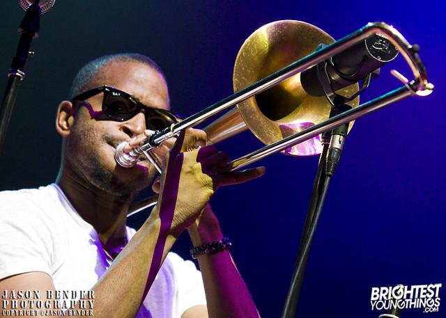 Trombone Shorty_05 copy