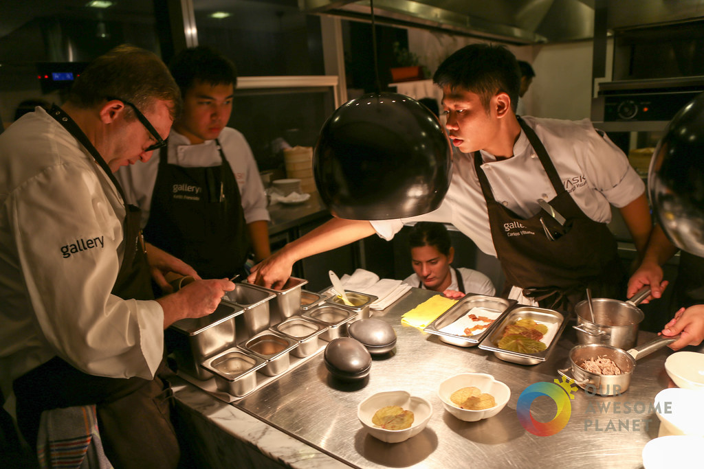 VASK Chef J. Luis Gonzalez x Chef Julieta Caruso-4.jpg