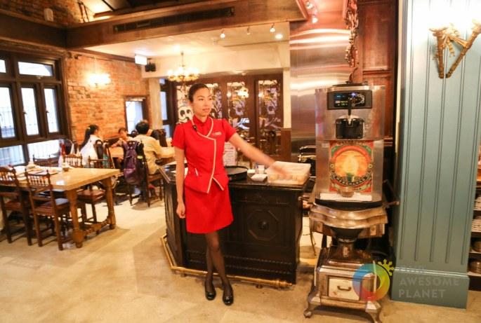 Have Hot Pot Taiwan-9.jpg