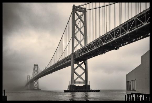 Moody #2 - San Francisco - 2014