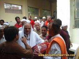 Raja Sain India Yatra2 (14)