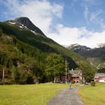 8 viajefilos en Noruega, Buerdalen 02