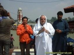 Raja Sain @ Hariduwar (27)