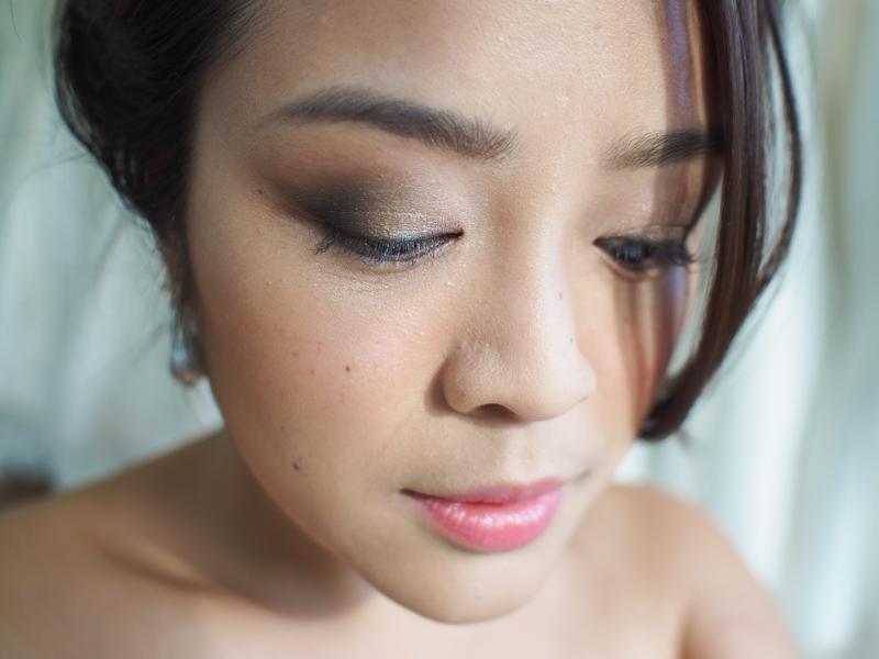 LauraMercier_Makeup-16