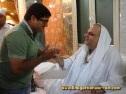 Raja Sain India Yatra2 (28)