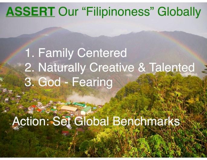 ASEAN Compete or Collaborate? - 3