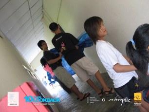 2006-04-09 - NPSU.FOC.0607.Atlantis.Official.Camp.Day.0.-[CREW] - Pic 0099