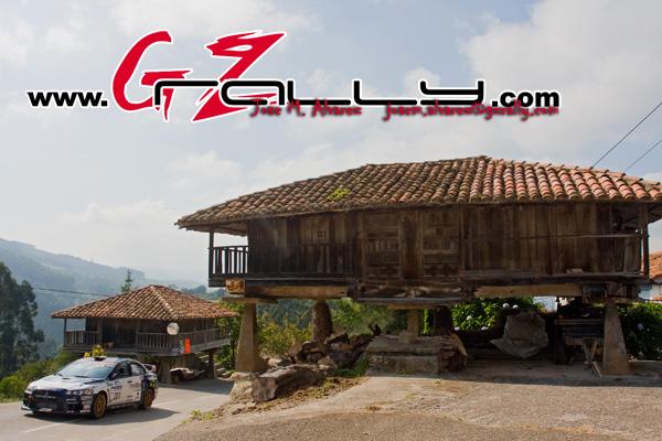 rally_principe_de_asturias_52_20150302_1122121823