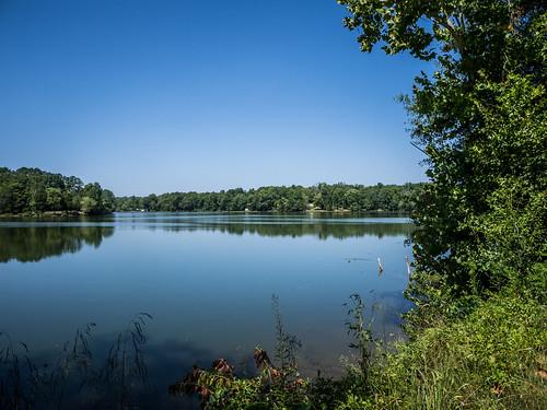 Boyds Mill Pond-027