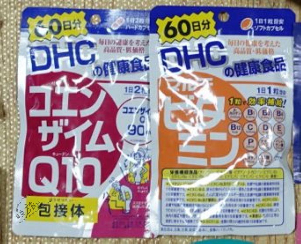 DSC02252-3