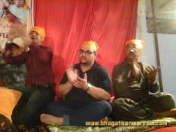 Raja Sain India Yatra2 (8)