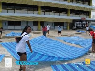 2006-04-09 - NPSU.FOC.0607.Atlantis.Official.Camp.Day.0.-[CREW] - Pic 0112