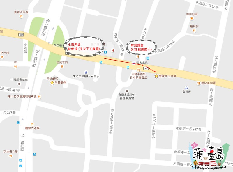 Map_Fishnoodle