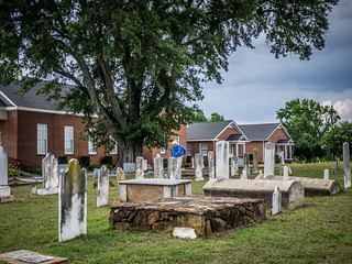 Roberts Presbyterian Church-013