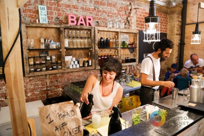 Markthalle Neun Street Food Market-87.jpg