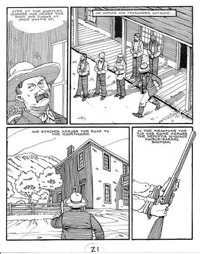 Billy 21 (1)
